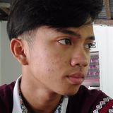 Erul from Segamat | Man | 21 years old | Capricorn