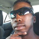 Princebreezy from Flint | Man | 30 years old | Capricorn
