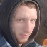 Domm from Sherwood Park | Man | 27 years old | Sagittarius