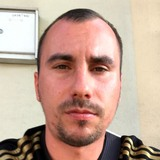 Soso from Paris   Man   27 years old   Aries