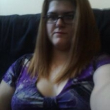 Sammieboo from Mackinaw City | Woman | 31 years old | Pisces
