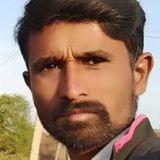 Indra from Kushalnagar | Man | 30 years old | Capricorn