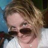 Shannon from Jackson   Woman   39 years old   Pisces