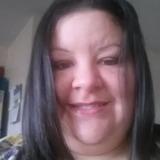 Sweetsmile from Harlingen | Woman | 39 years old | Gemini