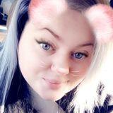 Kiss from Swindon | Woman | 21 years old | Gemini