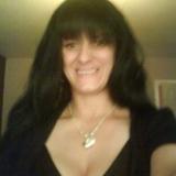 Tammygee from Jarrow | Woman | 43 years old | Taurus