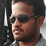 Adi from Narasaraopet | Man | 27 years old | Gemini