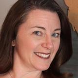 Freedwin3Tx from Farmington | Woman | 38 years old | Taurus