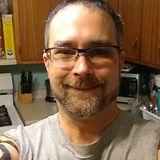 Ericjonpetersen from Glenville | Man | 46 years old | Sagittarius