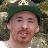Josh from Brandon | Man | 33 years old | Aquarius