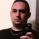 Rick from Tylertown   Man   31 years old   Virgo