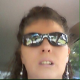 Tina from Essex Junction   Woman   44 years old   Aquarius
