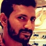 Chinna from Amalapuram | Man | 29 years old | Virgo