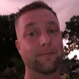 Casey from Sarasota   Man   29 years old   Pisces