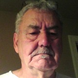 Hidden from Longview   Man   71 years old   Aries