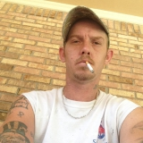 Bj Noland from New Augusta   Man   39 years old   Gemini