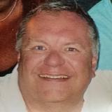 David3Jg from Kawartha Lakes | Man | 62 years old | Aquarius