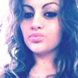 Sillabby from Palm Springs | Woman | 26 years old | Leo