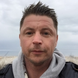 Krollinio from Gifhorn | Man | 44 years old | Taurus