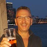 Ivabigun from Hull | Man | 50 years old | Virgo