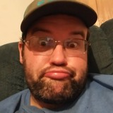 Cowherdr from Sweet Springs | Man | 30 years old | Taurus