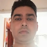 Yogesh from Vacoas | Man | 31 years old | Aquarius
