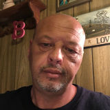 Lonelyboy from Council Bluffs   Man   48 years old   Virgo