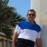 Papapucmz from Santa Maria | Man | 70 years old | Leo
