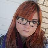 Warmkitty from Clovis | Woman | 22 years old | Taurus