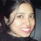 Ena from Faridabad | Woman | 29 years old | Pisces