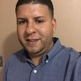 Prguy from Mayaguez | Man | 33 years old | Taurus