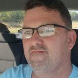 Johnnyd from Poplarville | Man | 48 years old | Taurus