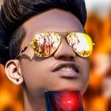 Mahi from Pandharpur   Man   20 years old   Scorpio