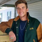 Sean from Lake Charles | Man | 21 years old | Aries