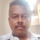 Kuna from Kuala Lumpur | Man | 40 years old | Cancer