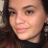 Loumars from Brest   Woman   23 years old   Libra