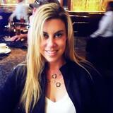 Tamekia from Crossett | Woman | 35 years old | Capricorn
