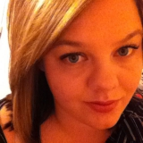 Stephh from Conception Bay South | Woman | 30 years old | Leo