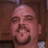 Jamiehawk from Decatur | Man | 47 years old | Leo