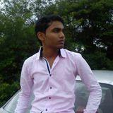 Naveensahu from Hosur | Man | 27 years old | Gemini