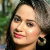 Nishi from Vishakhapatnam | Woman | 25 years old | Leo