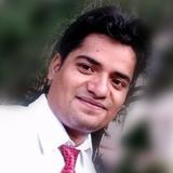 Raj from Itarsi | Man | 27 years old | Gemini
