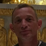 Fordstang from Brentwood | Man | 50 years old | Cancer