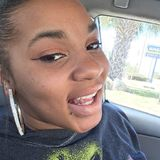 Pooh from Lakeland | Woman | 28 years old | Pisces