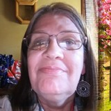 Wanda from Transfer | Woman | 59 years old | Virgo
