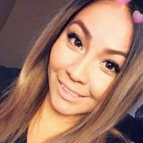 Aly from El Paso | Woman | 39 years old | Scorpio