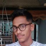 Vishal from Alnavar   Man   21 years old   Leo