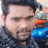 Ashok from Palghat   Man   26 years old   Gemini