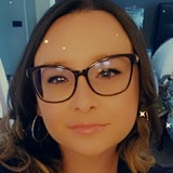 Ameliafiddlg4 from Canmore | Woman | 31 years old | Leo