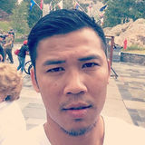 Tk from Kenyon | Man | 36 years old | Capricorn